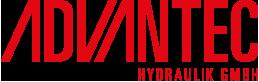 ADVANTEC Hydraulik GmbH